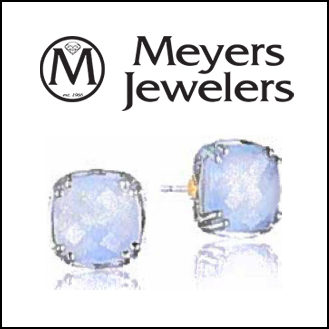 Myers Earrings 3