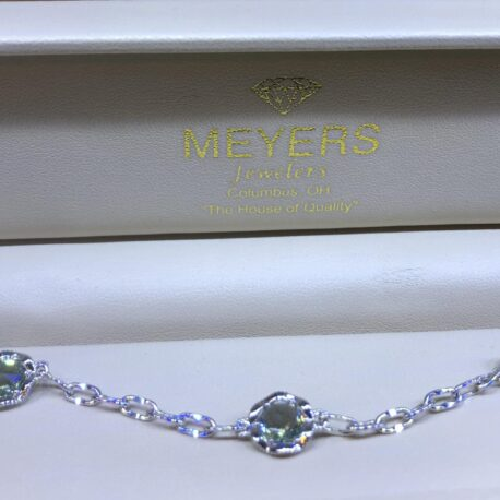 bracelet pic 3
